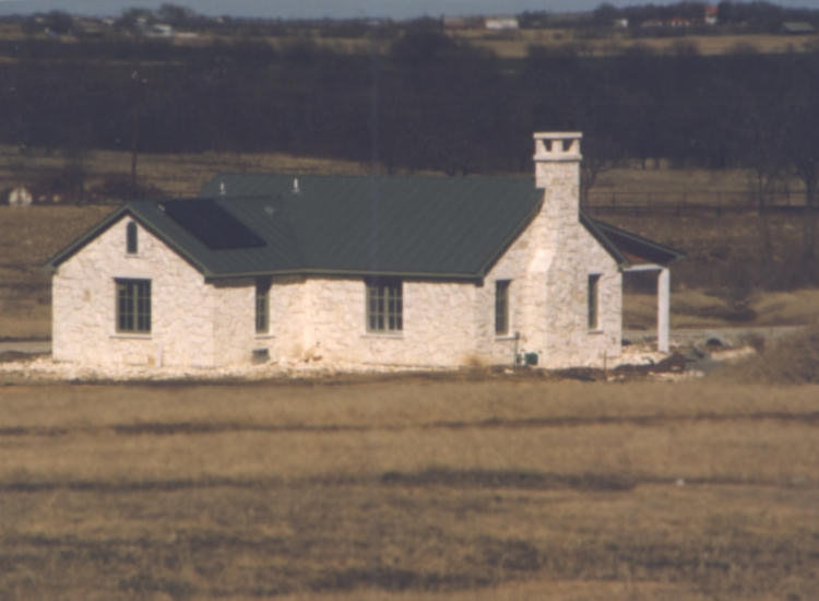 ranch-house2_750x550