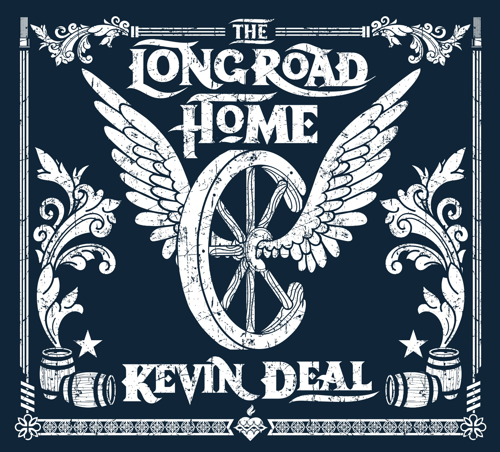 kevin-deal-the-long-road-home